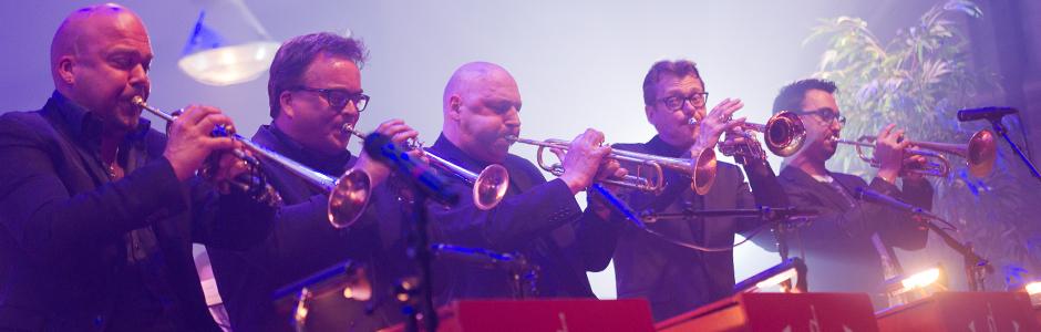 trompetten-van-oranje